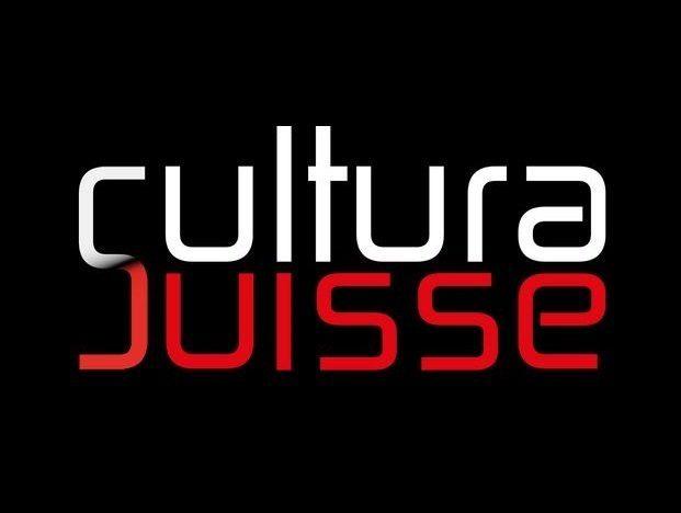 Cultura Suisse_New1